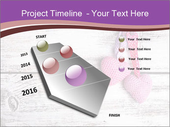 0000074663 PowerPoint Templates - Slide 26