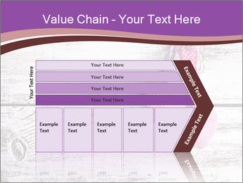 0000074663 PowerPoint Templates - Slide 27