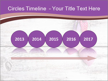 0000074663 PowerPoint Templates - Slide 29