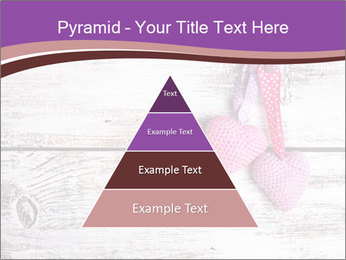 0000074663 PowerPoint Templates - Slide 30