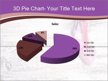 0000074663 PowerPoint Templates - Slide 35