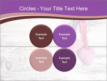 0000074663 PowerPoint Templates - Slide 38