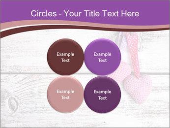 0000074663 PowerPoint Template - Slide 38