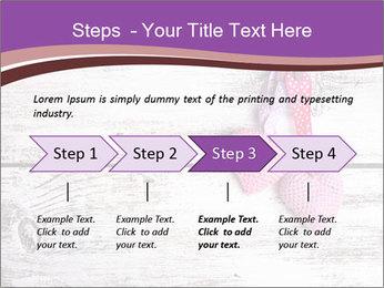 0000074663 PowerPoint Template - Slide 4