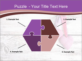 0000074663 PowerPoint Templates - Slide 40