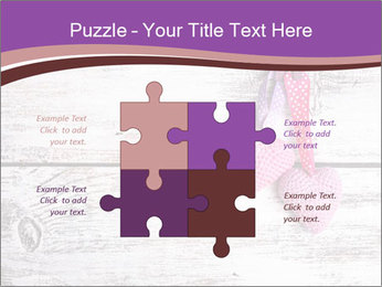 0000074663 PowerPoint Templates - Slide 43