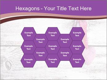 0000074663 PowerPoint Template - Slide 44