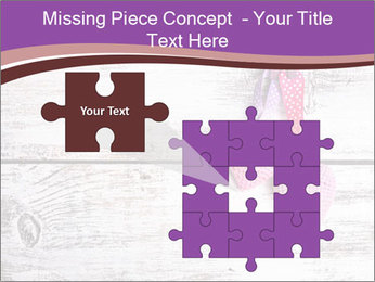 0000074663 PowerPoint Templates - Slide 45