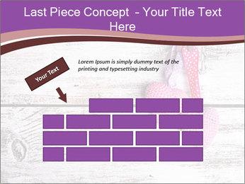 0000074663 PowerPoint Template - Slide 46