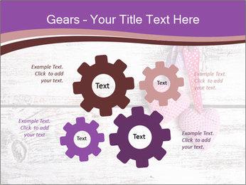 0000074663 PowerPoint Template - Slide 47
