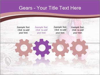 0000074663 PowerPoint Templates - Slide 48