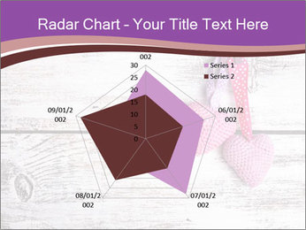 0000074663 PowerPoint Templates - Slide 51