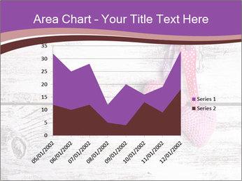 0000074663 PowerPoint Template - Slide 53