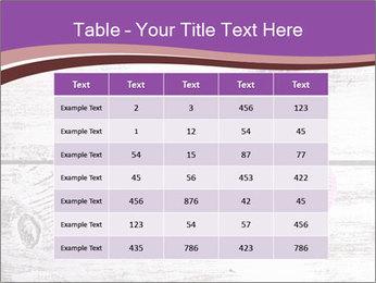 0000074663 PowerPoint Template - Slide 55