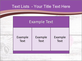 0000074663 PowerPoint Templates - Slide 59