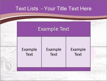 0000074663 PowerPoint Template - Slide 59