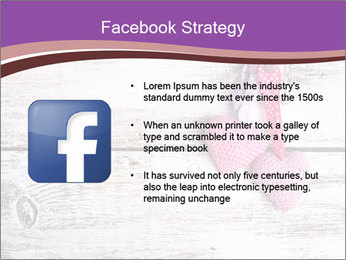 0000074663 PowerPoint Templates - Slide 6