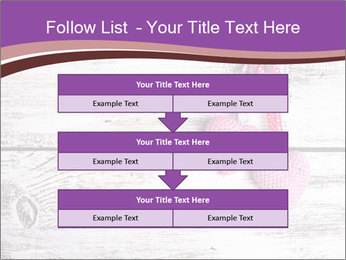 0000074663 PowerPoint Template - Slide 60
