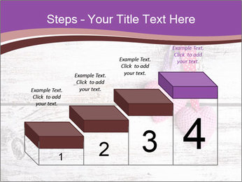 0000074663 PowerPoint Templates - Slide 64