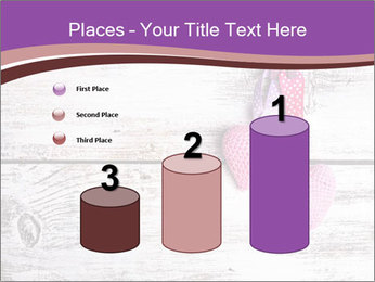 0000074663 PowerPoint Templates - Slide 65
