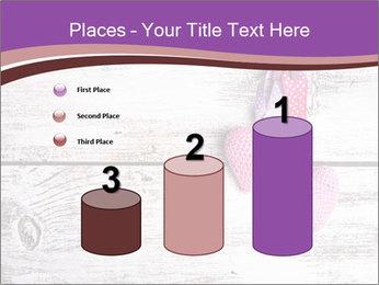 0000074663 PowerPoint Template - Slide 65