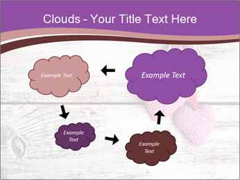 0000074663 PowerPoint Templates - Slide 72