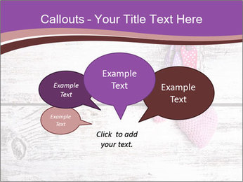 0000074663 PowerPoint Templates - Slide 73