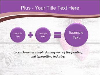 0000074663 PowerPoint Template - Slide 75