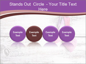 0000074663 PowerPoint Templates - Slide 76