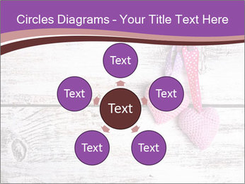 0000074663 PowerPoint Templates - Slide 78