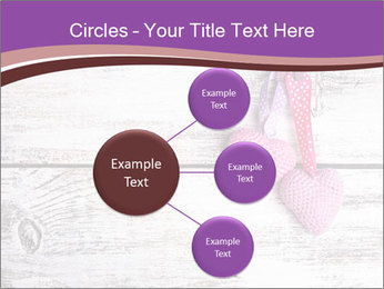 0000074663 PowerPoint Templates - Slide 79
