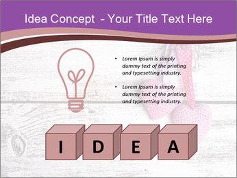0000074663 PowerPoint Template - Slide 80
