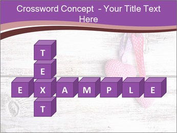 0000074663 PowerPoint Templates - Slide 82