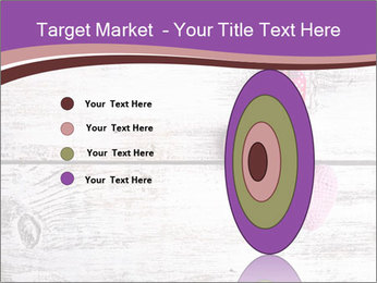 0000074663 PowerPoint Templates - Slide 84