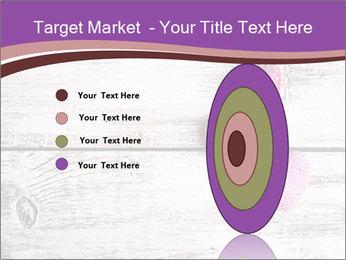 0000074663 PowerPoint Template - Slide 84