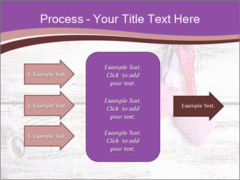 0000074663 PowerPoint Template - Slide 85