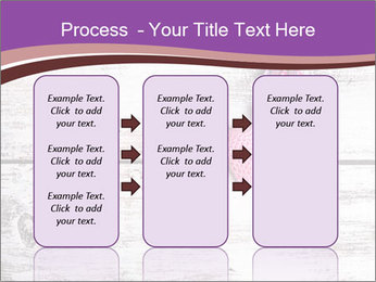 0000074663 PowerPoint Templates - Slide 86