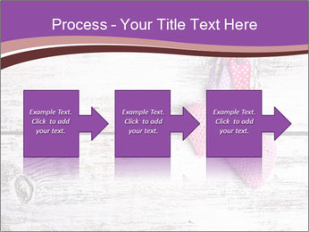 0000074663 PowerPoint Templates - Slide 88