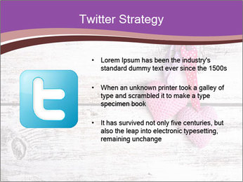 0000074663 PowerPoint Templates - Slide 9