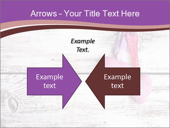 0000074663 PowerPoint Templates - Slide 90