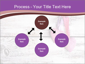 0000074663 PowerPoint Templates - Slide 91