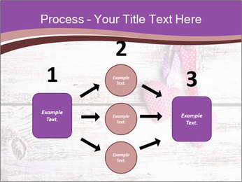 0000074663 PowerPoint Templates - Slide 92
