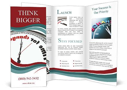 0000074664 Brochure Template