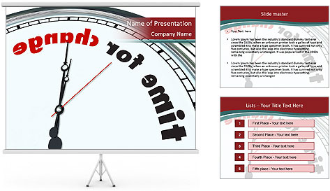 0000074664 PowerPoint Template