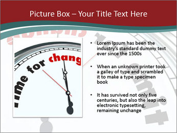 0000074664 PowerPoint Template - Slide 13
