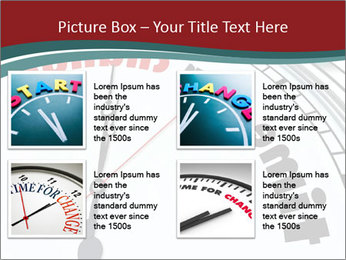 0000074664 PowerPoint Template - Slide 14