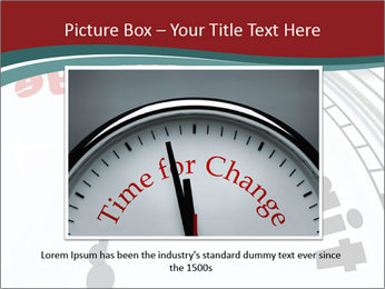 0000074664 PowerPoint Template - Slide 15
