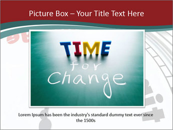 0000074664 PowerPoint Template - Slide 16