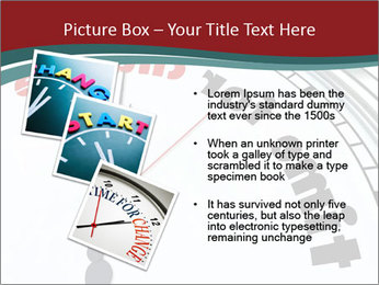 0000074664 PowerPoint Template - Slide 17