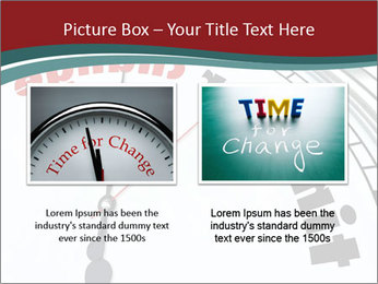 0000074664 PowerPoint Template - Slide 18